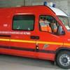 lepompier62
