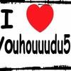 youhouuudu56