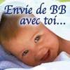 envie-bb-15ans-du974