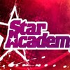 staracademy-2008-2009