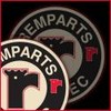 Remparts4ever21