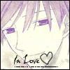 love-furuba