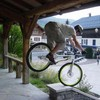 boxx-rider