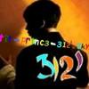 p3tit-princ3-312