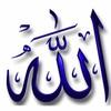 jeune-frere-musulmen-693