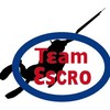 la-team-escro83