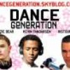 dancegeneration-77