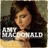 Amy-MacD