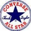 converse-passion