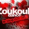 zoukouk-dance