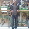 azad46