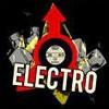 ayoub-electro20