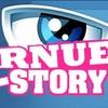 Rnue-story