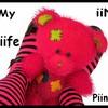 My-Liif3-iiN-PiinK---x3