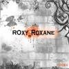 roxane-roxy
