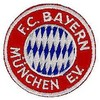 fan-du-bayern-munich