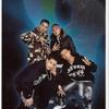 rap-styl-yass10