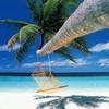 paradise-islands