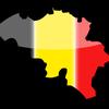 belgique-7415