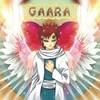 gaara-myangel