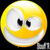 sourir-du-05