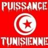 tunisie-linda06