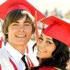 Zanessa-loves-story