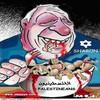 enfants-palestiniens