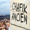 chafik-ancien