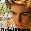 efron-ultimate