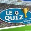 Quizz-football69