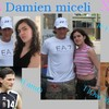 Damien-miceli-en-force