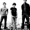 jonasbrother-music