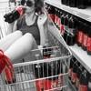0o-Miss-Coca-Cola-o0