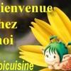 fabicuisine