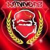ultra-wins05