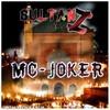 Mc-joker100