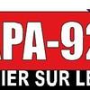 capa-92