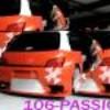 106-passion