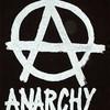 skate--anarchy