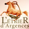 letrier-dargences