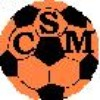 CSM60480