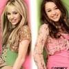 l0ve-Hannah--Montana-x3