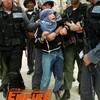 manar-palestine