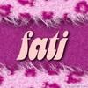fati1208