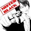 mister--black