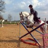 choupettealeventing