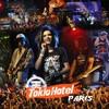 ParisTokio-HoteLParis