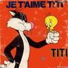 titi-chou