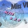 miss95-viplove